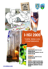 IHCI Proceedings cover