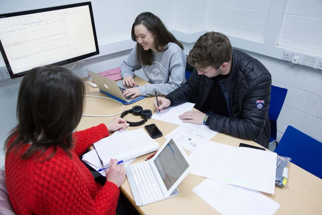 college improve thesis writing Using peer review to help students improve their writing or that the paper's main point or thesis is not yet clear college teaching, 51 (1), p 34-38.